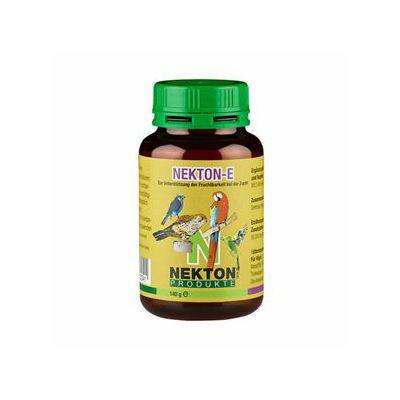 Nekton-E vitaminski dodatak za ptice 35g