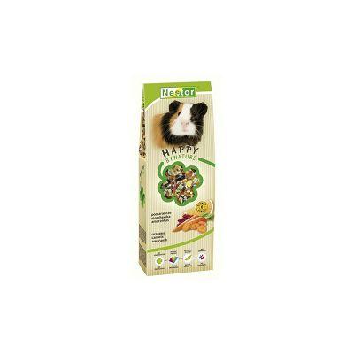 Nestor hrana za zamorce amaranth
