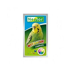 Nestor vitamini za ptice 20g