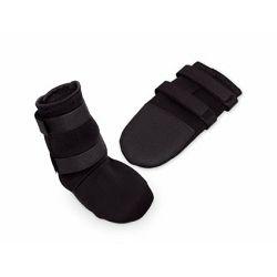 Nobby Soft Shoes, zaštitne meke cipelice za šape XL