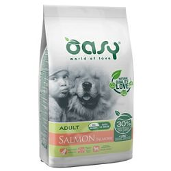 OASY One Protein / All Breeds Adult LOSOS 2,5kg