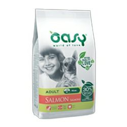 OASY One Protein / Mini Adult LOSOS 2,5kg