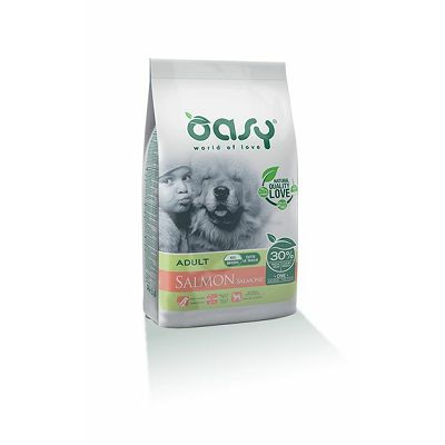 OASY One Protein / Adult LOSOS 12kg