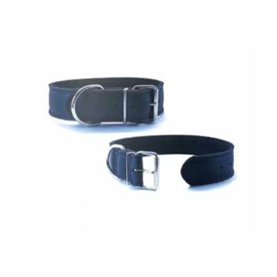 Ogrlica za psa 5 belt