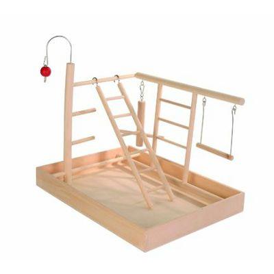 Oprema za kavez 34x26x25cm