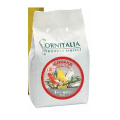 Ornitalia Selenium Plus vitaminski dodatak za ptice 1kg
