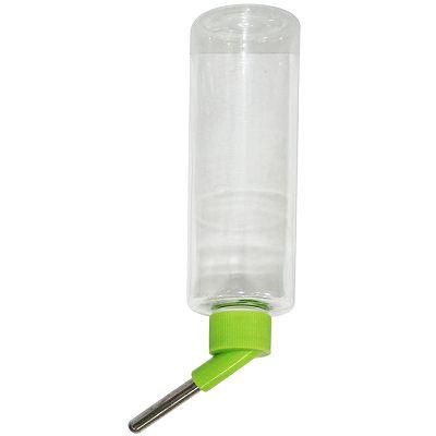 Pawise boca za vodu M 250ml