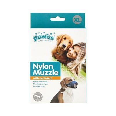 Pawise brnjica za psa XL nylon