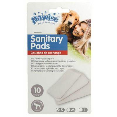 Pawise higijenski uložak za pse M-L