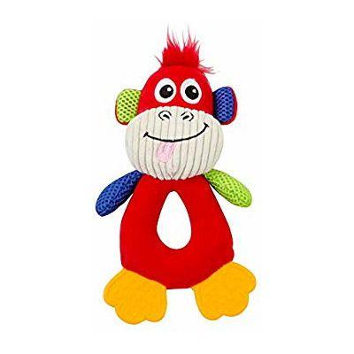 Pawise igračka majmun za pse
