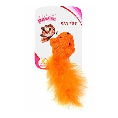 Pawise igračka za mačke
