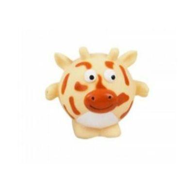 Pawise kravica igračka za psa