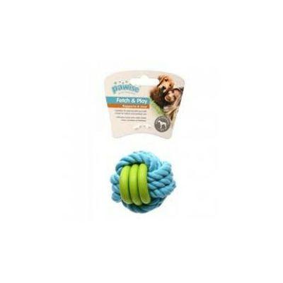 Pawise lopta 7cm igračka za psa