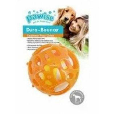 Pawise lopta igračka za psa