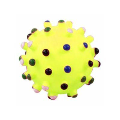 Pawise lopta L igračka za psa