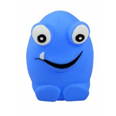 Pawise Monster igračka za psa