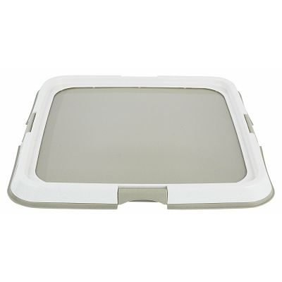 Pawise Pee Pad Tray 60cm x 60cm wc za pse