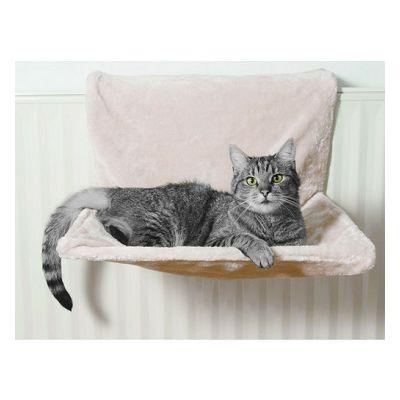 Pawise radijator ležaljka za mačke