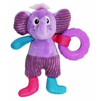 Pawise slon igračka za psa