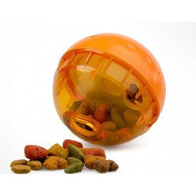 Pawise Smart Treat Ball igračka za psa