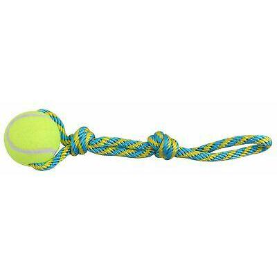 Pawise Tennis Bouncer igračka za psa