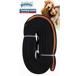 Pawise Tracking Leash povodac 5m