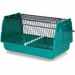 Pawise transporter za ptice 30x18x20cm