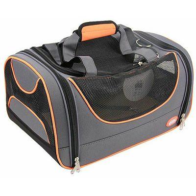 Pawise transportna torba
