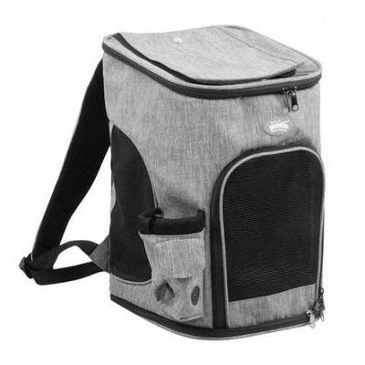 Pawise transportna torba 24x29x42cm
