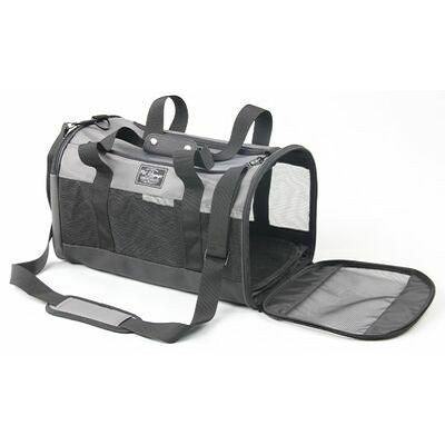 Pawise transportna torba 45x27x27cm