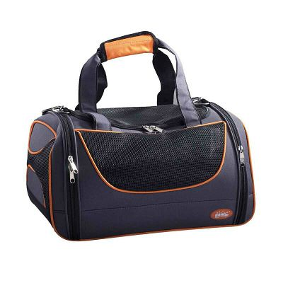 Pawise transportna torba L 28x45x30cm