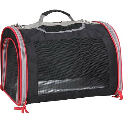 Pawise / Transportna torba L