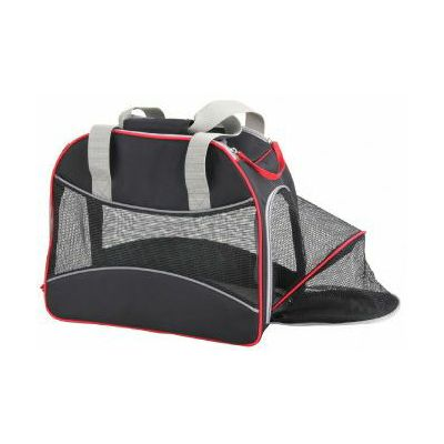 Pawise / Transportna torba S