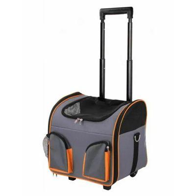 Pawise transportna torba sa točkovima