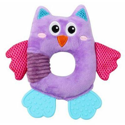 Pawise Vivid Life Cat igračka za psa