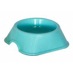 Pawise zdjela 200ml