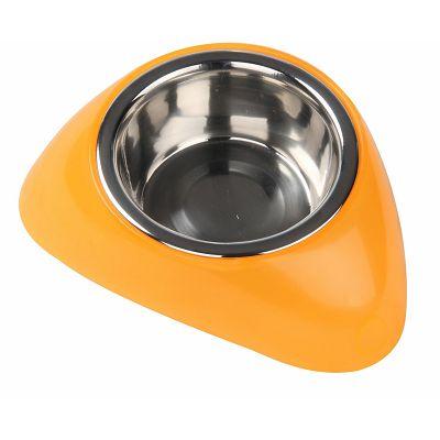 Pawise zdjela 350ml
