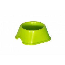 Pawise zdjela 60ml
