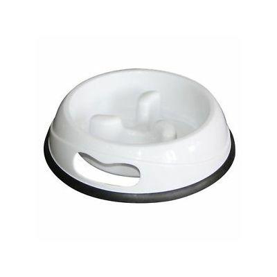 Pawise zdjela za proždrljive pse 1000ml