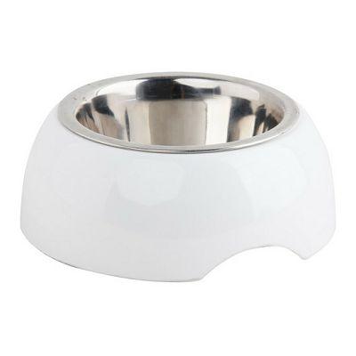 Pawise zdjela za psa 160ml