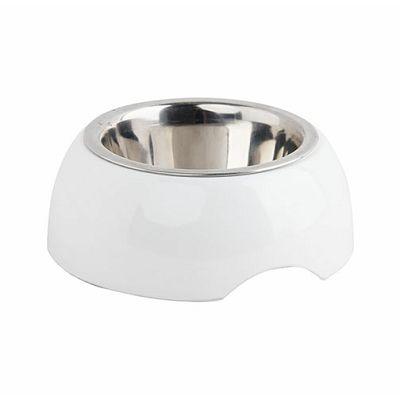 Pawise zdjela za psa 350ml