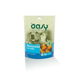 OASY Poslastica za pse, Stuzzichini, 100 g
