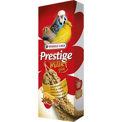 Prestige bar u klasu sa vitaminima za ptice 100g