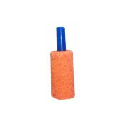 Raspršivač zraka za akvarij orange