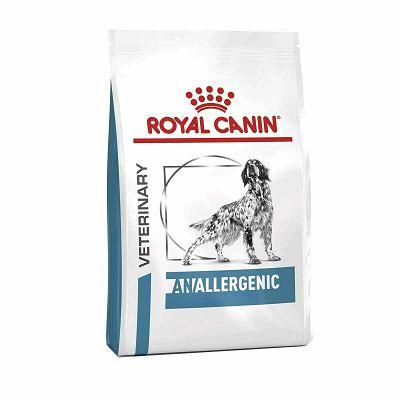 Royal Canin Anallergenic hrana za pse 8kg