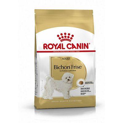 Royal Canin Bichon Frise hrana za pse 1,5kg
