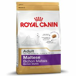 Royal Canin / Adult MALTESE 1,5kg