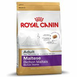 Royal Canin Breed Maltese Adult, 1.5 kg