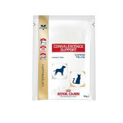 Royal Canin Convalescence Support 50gr