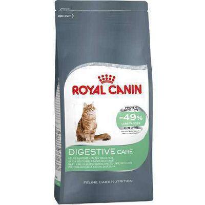 Royal Canin Digestive Care hrana za mačke 400g